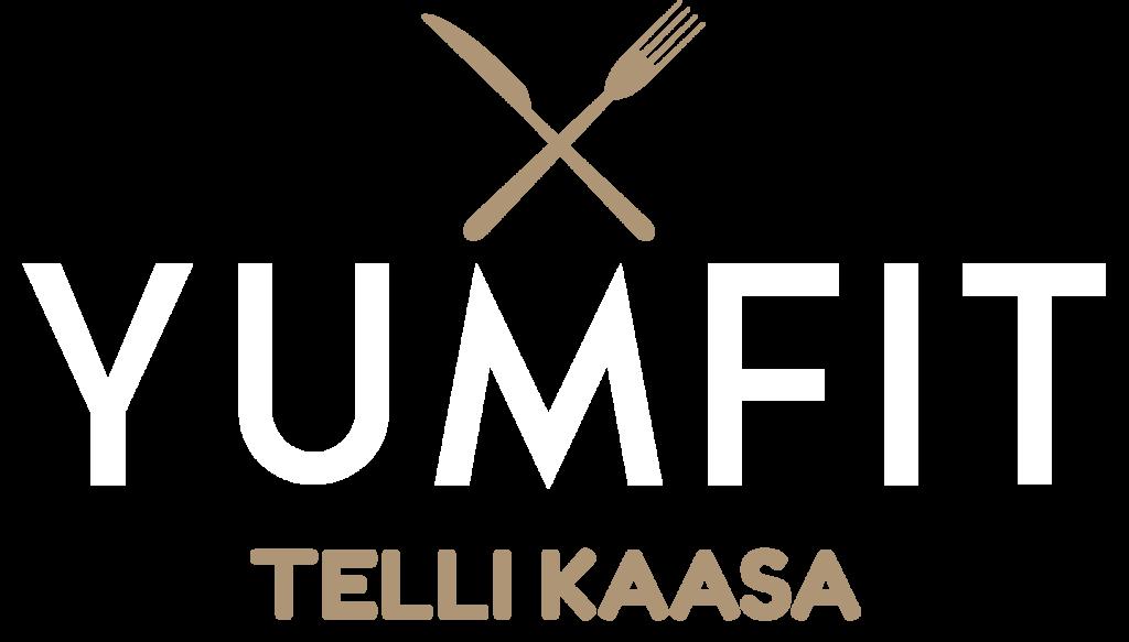 YumFit-Eesti-logo-valge